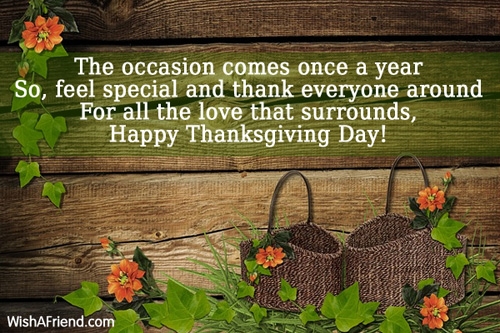 thanksgiving-wishes-9733