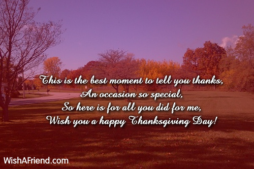 thanksgiving-card-messages-9734