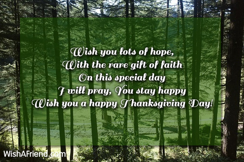 thanksgiving-card-messages-9735
