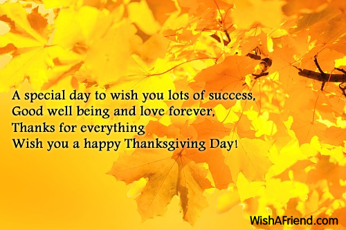 thanksgiving-card-messages-9740