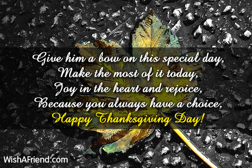 thanksgiving-card-messages-9742