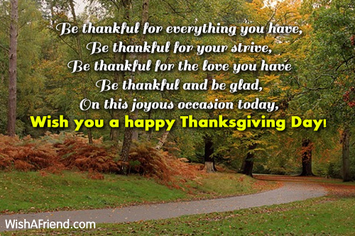 thanksgiving-poems-9745