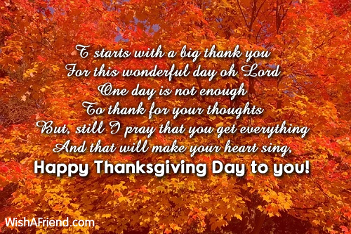 thanksgiving-poems-9746