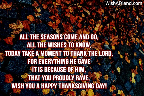thanksgiving-poems-9747
