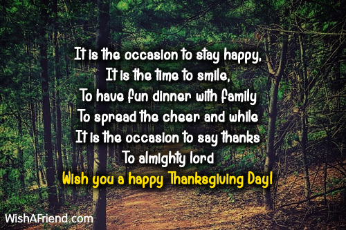 thanksgiving-poems-9748
