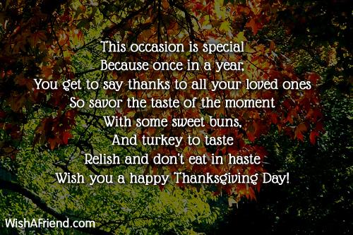 thanksgiving-poems-9749