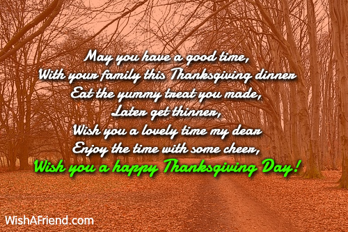 thanksgiving-poems-9750