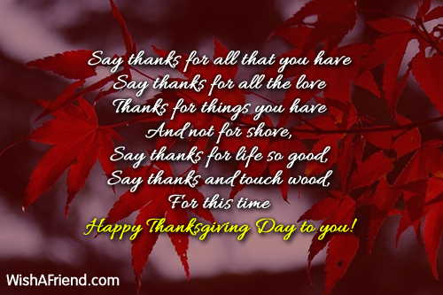 thanksgiving-poems-9753