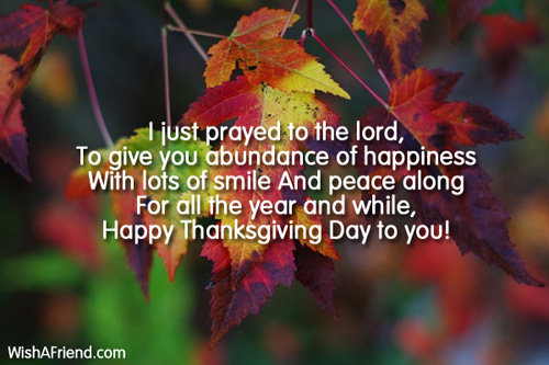 thanksgiving-messages-9760