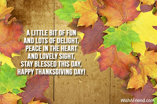 thanksgiving-messages-9766