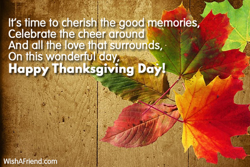 Thanksgiving messages page 3 9767 thanksgiving messages m4hsunfo