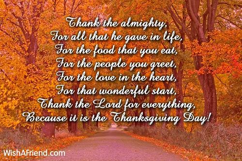 thanksgiving-prayers-9849