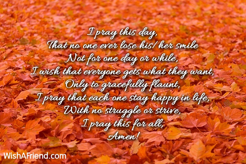 thanksgiving-prayers-9852