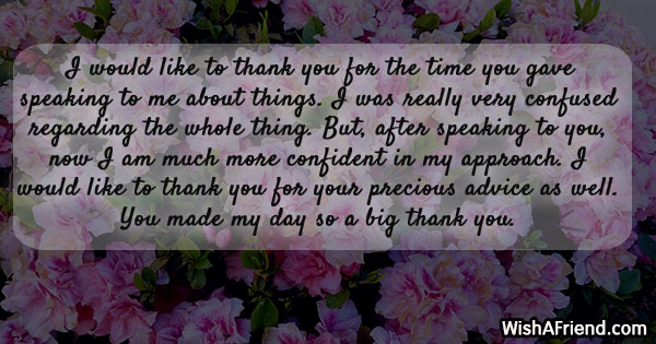 thank-you-letters-10559