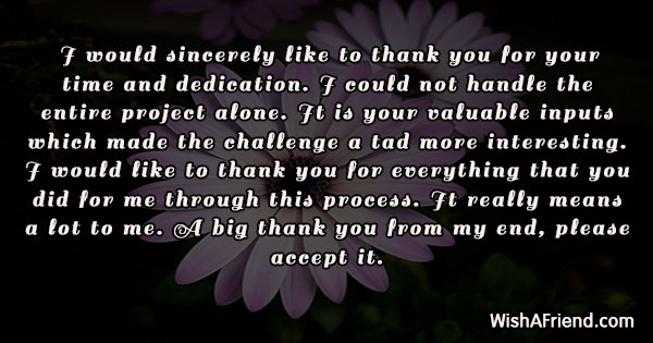 thank-you-letters-10561
