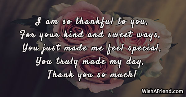 thank-you-phrases-10563