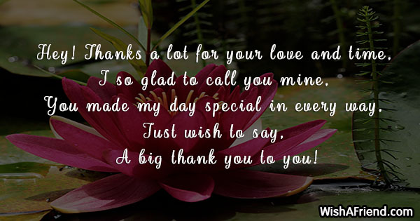 10621-thank-you-card-messages