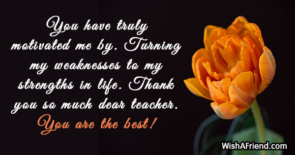 thank-you-notes-for-teacher-12478