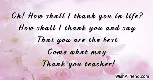 thank-you-notes-for-teacher-12480