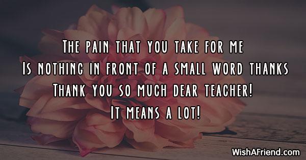thank-you-notes-for-teacher-12482