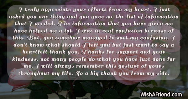 thank-you-letters-15254