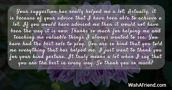 thank-you-letters-15255
