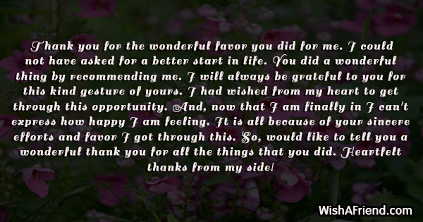 thank-you-letters-15256