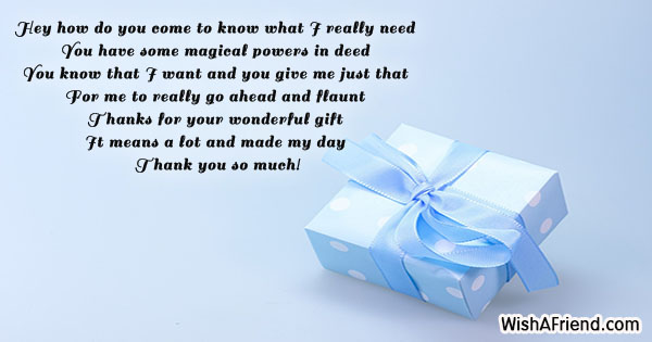 thank-you-notes-for-gifts-15269
