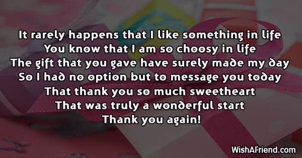 thank-you-notes-for-gifts-15270