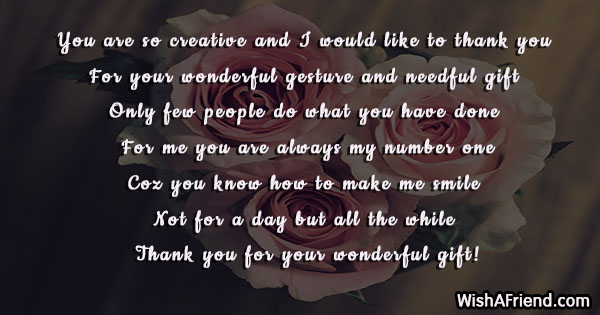 thank-you-notes-for-gifts-15272