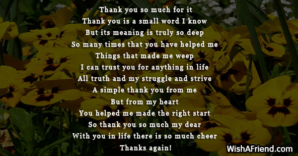 15282-thank-you-poems