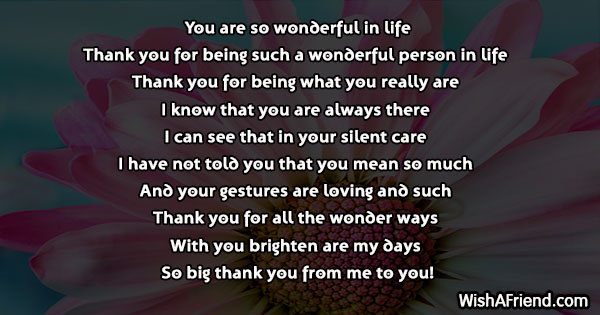 15283-thank-you-poems
