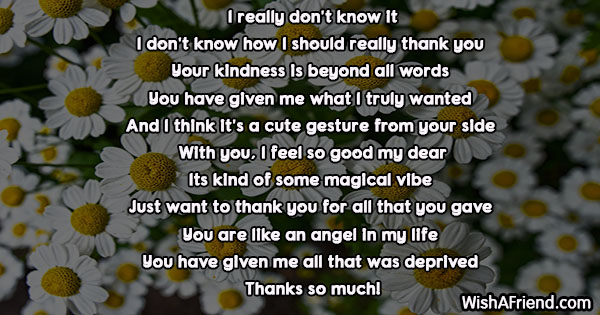 thank-you-poems-15284