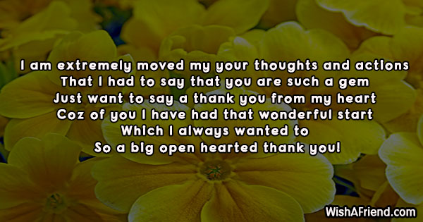 15421-thank-you-phrases