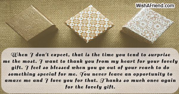 thank-you-notes-for-gifts-18244