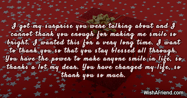 thank-you-notes-for-gifts-18253