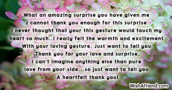 thank-you-phrases-19447