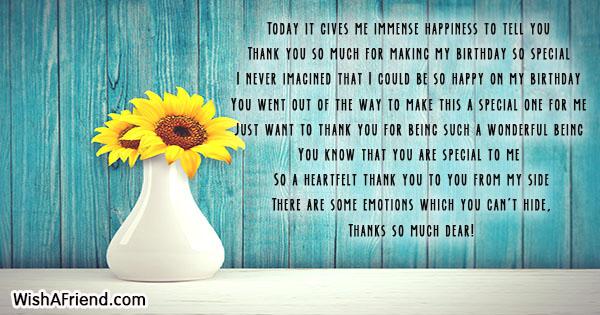 thank-you-phrases-19448