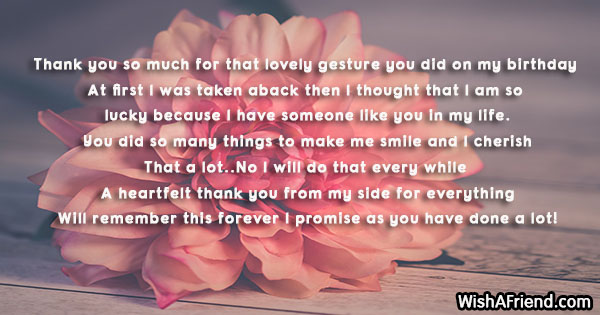 thank-you-phrases-19453