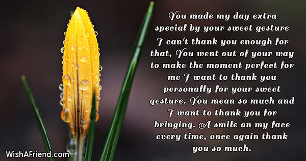thank-you-phrases-19726