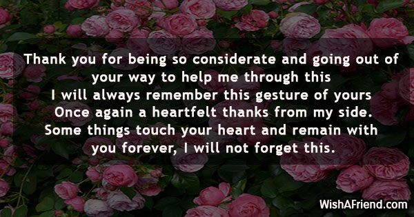 thank-you-phrases-19728
