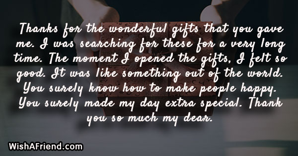 birthday-thank-you-notes-20381