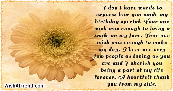 birthday-thank-you-notes-20387