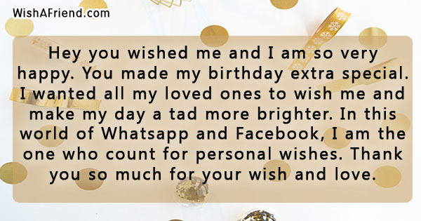 birthday-thank-you-notes-20388