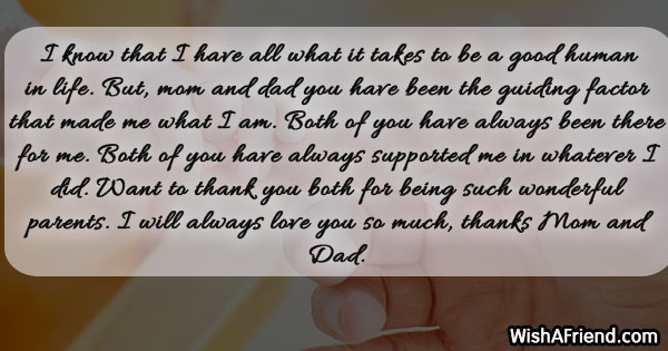 thank-you-notes-for-parents-20720