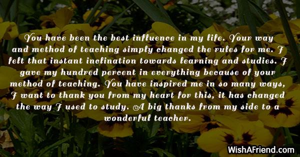 thank-you-notes-for-teacher-20734