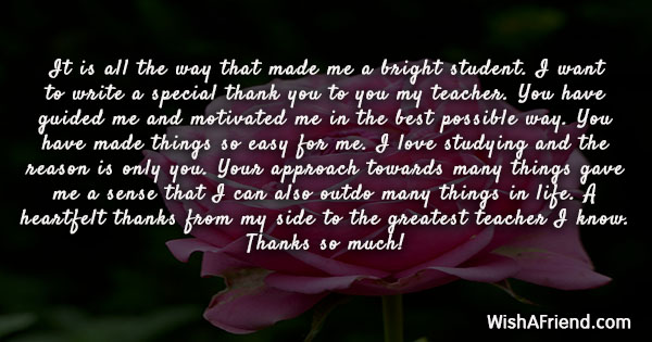 thank-you-notes-for-teacher-20735