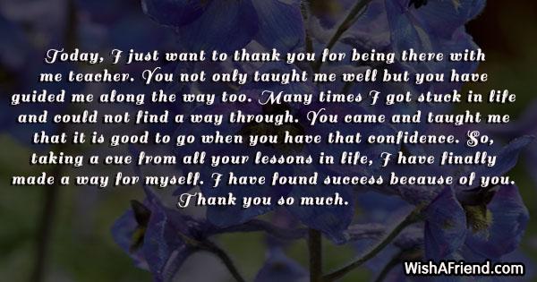 thank-you-notes-for-teacher-20736
