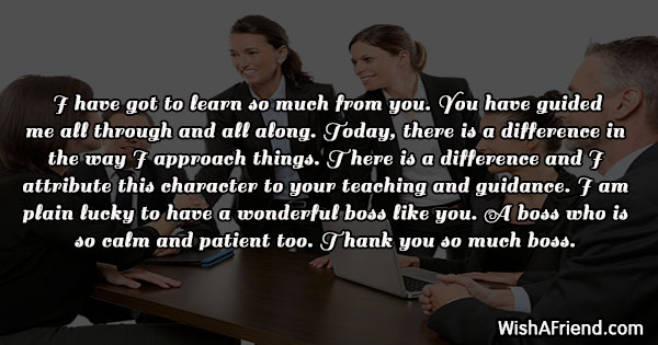 20740-thank-you-notes-for-boss