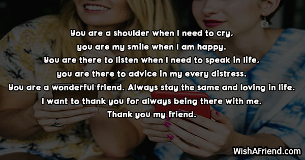thank-you-notes-for-friends-20866